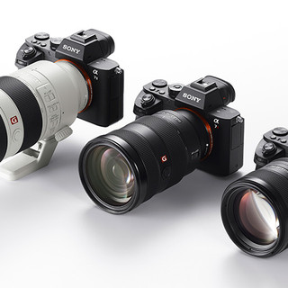 Sony-G-master-interchangeable-lenses.jpg