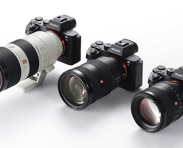 Sony-G-master-interchangeable-lenses.jpg