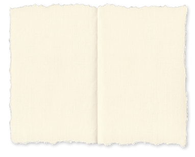 Deckled Paper long 2.png