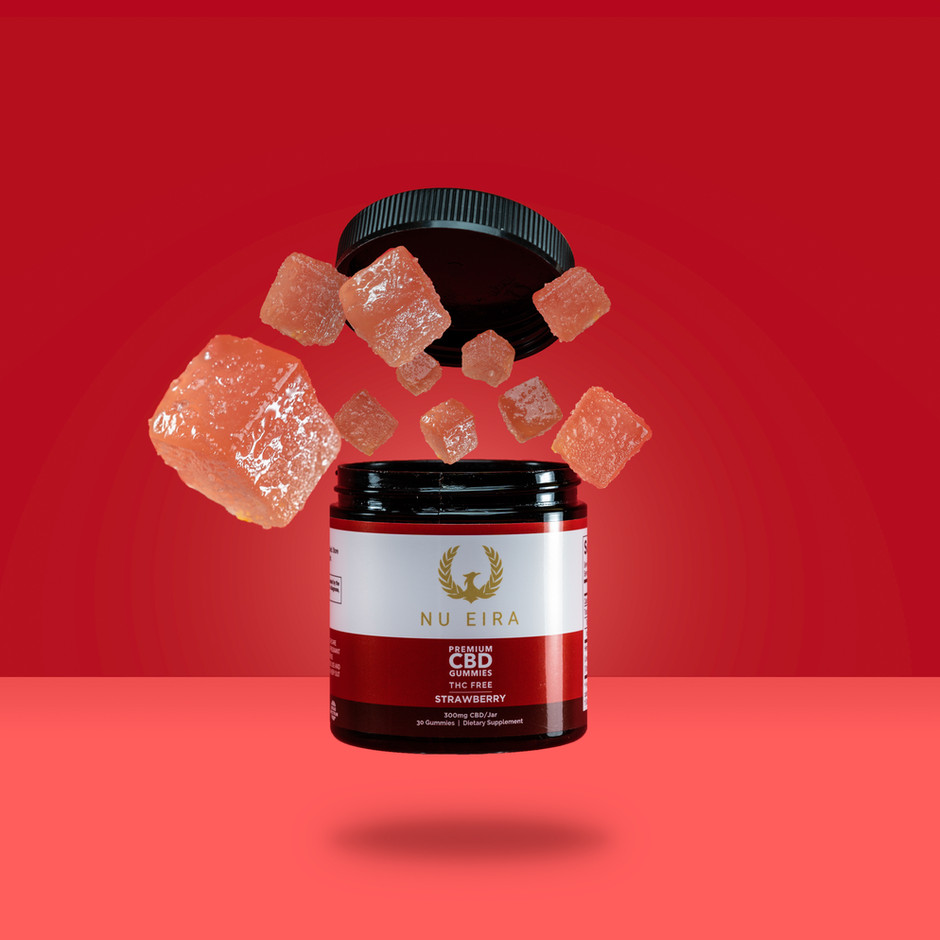 Strawberry Burst.JPG