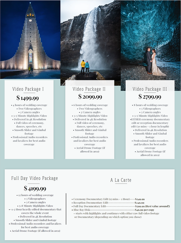 Videography pricing sheet.PNG