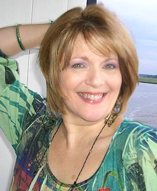 Christina M. Bunn