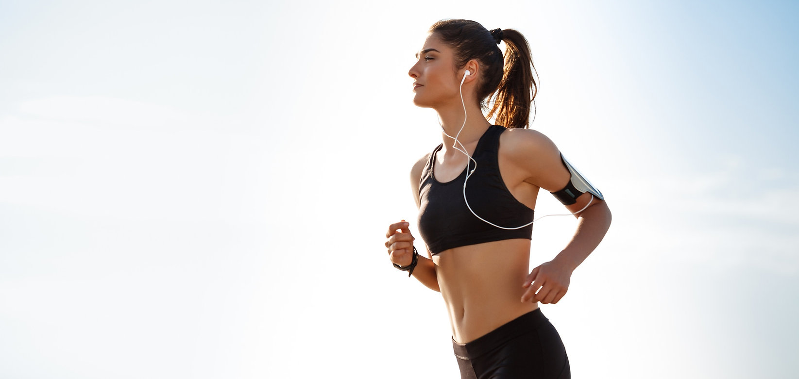 young-attractive-fitness-girl-jogging_ed