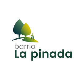 Lapinada_logovertical_colorRGB.jpg