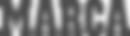 marca-logo_edited.png