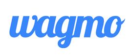 Wagmo_logo.png