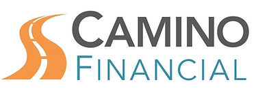 camino-financial-logo.jpg