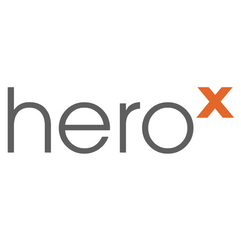 herox.png