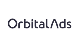 orbital-Ads.png