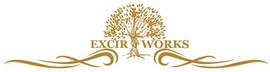 excir works.jpg