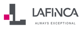 logo_horiz_gris-1-2.png
