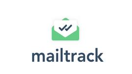 mailt.png