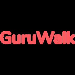 logo-guruwalk.png