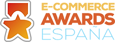 ecommerce-awards.png