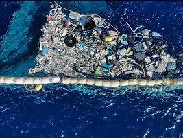 ocean-cleanup-gpgp.jpg