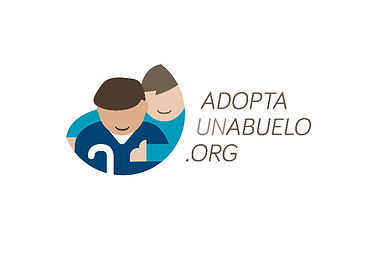6743_Adopta-Un-Abuelo-Logo.ORG-vf.jpeg