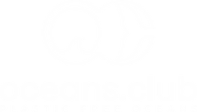Ocean_Club_Logo_White.png