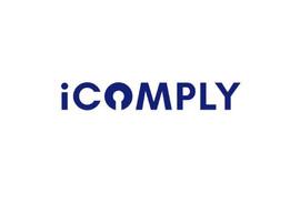 icomplyICO-crypto-ninjas-723x492.jpg