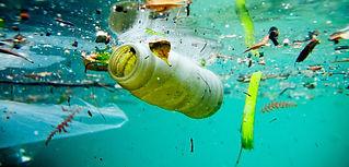 header-plastic-oceanography.jpg