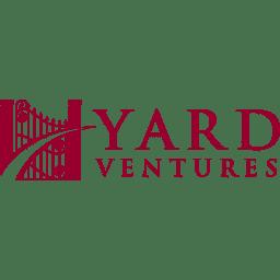 yarde ventures.png