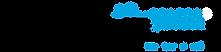 logo_technojetswim_para_fondo_claro.png