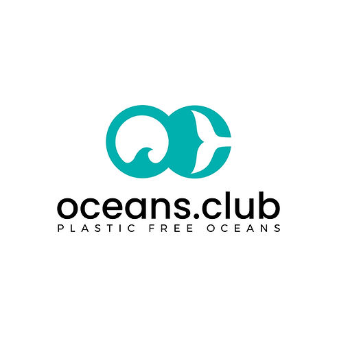 Ocean_Club_Logo.jpg