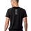 Thumbnail: Playera Sportwear
