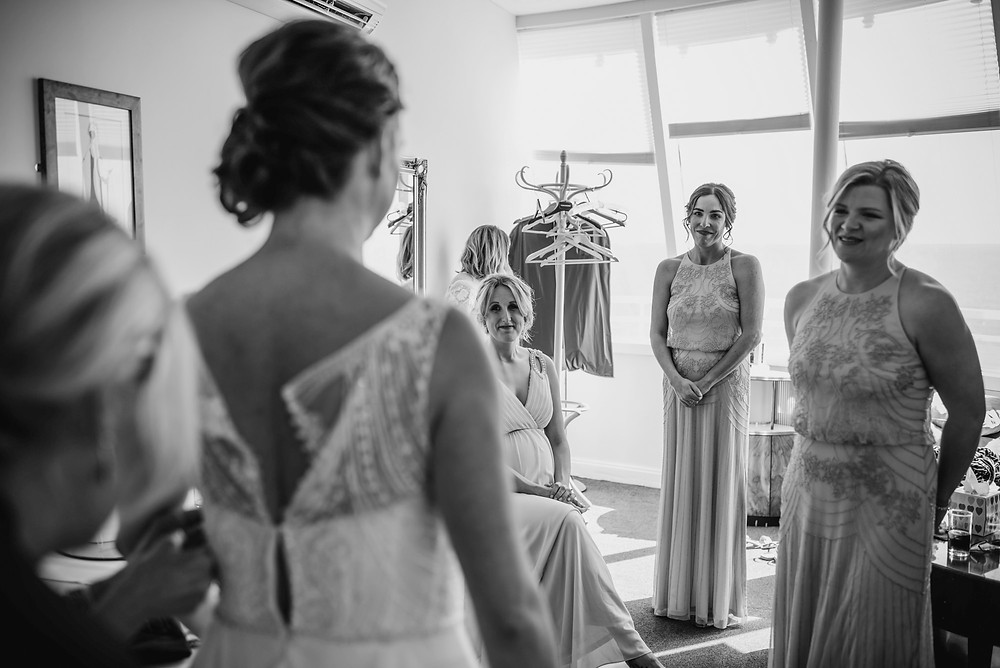 Worthing Wedding | Worthing wedding planning | Wedding tips