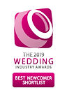 weddingawards_badges_newcomershortlist_1