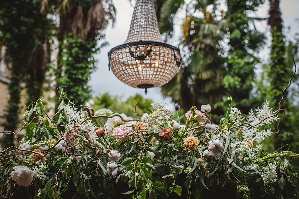 wedding etiquette, wedding traditions, uk wedding planner, bluebird creative weddings
