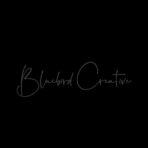 Bluebird Creative-2.png