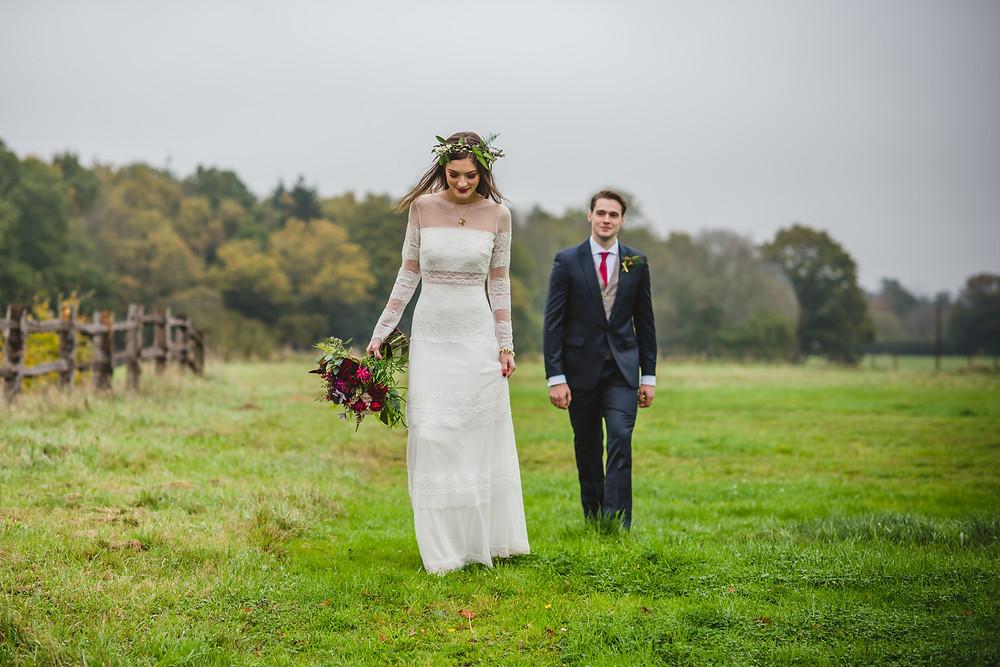 Wedding Planners Surrey | Hampshire | Sussex