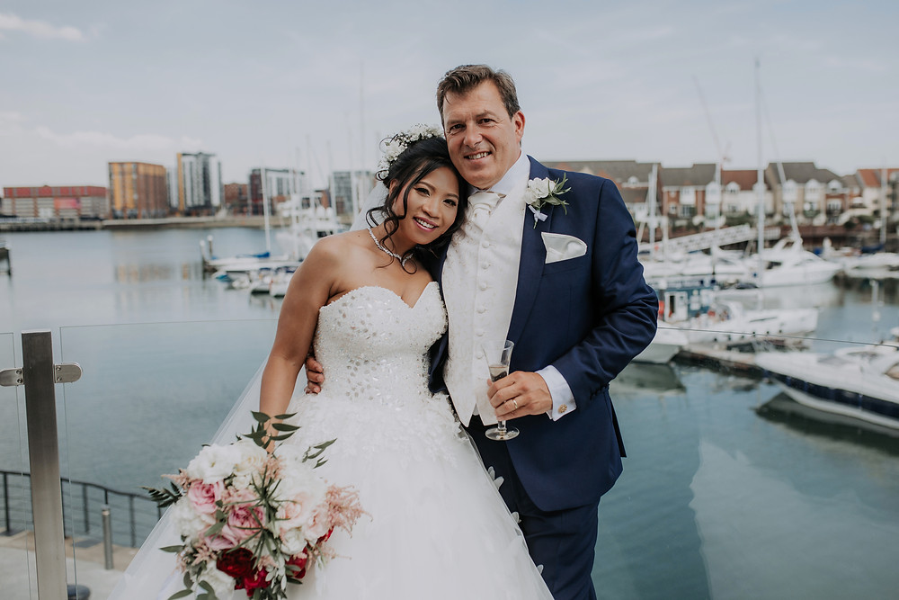 Wedding Planners | Stylish Wedding Planning
