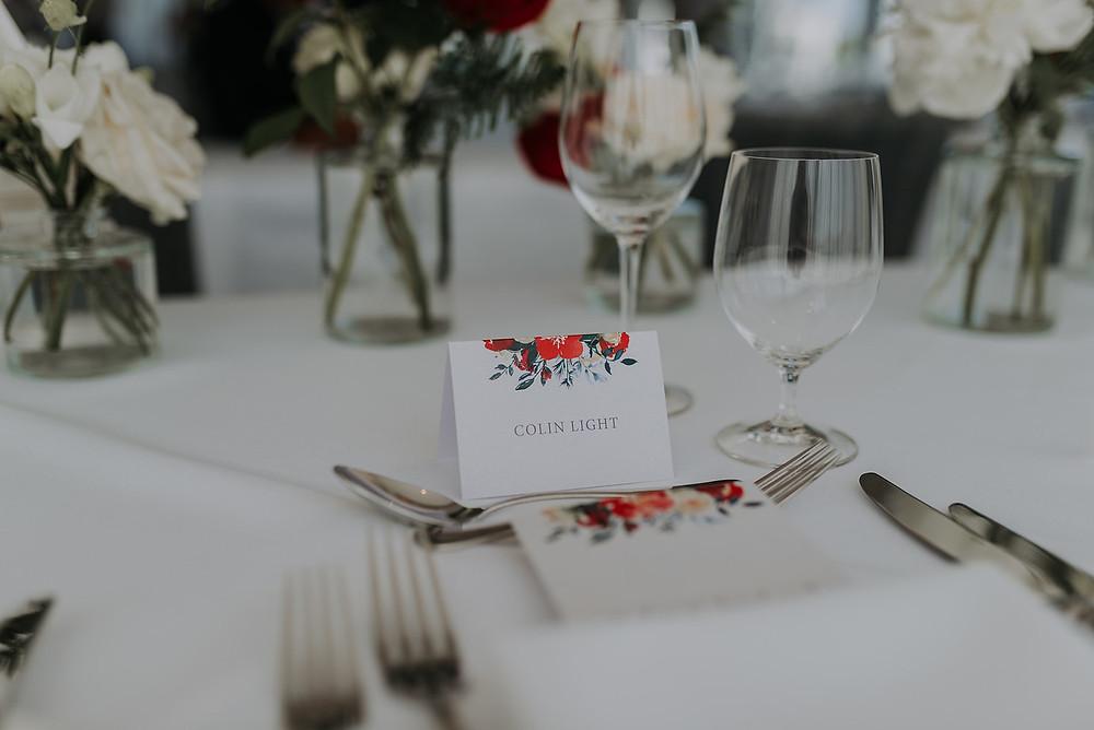 Uk Wedding Planner | Surrey Wedding