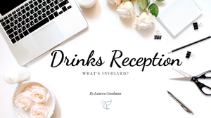 drinks reception | How To | Wedding Planning | Uk Wedding Planner