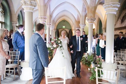 Corinne & Rich Wotton House Wedding-44.j