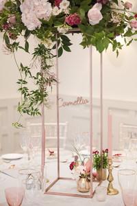 Corinne & Rich Wotton House Wedding-23.j