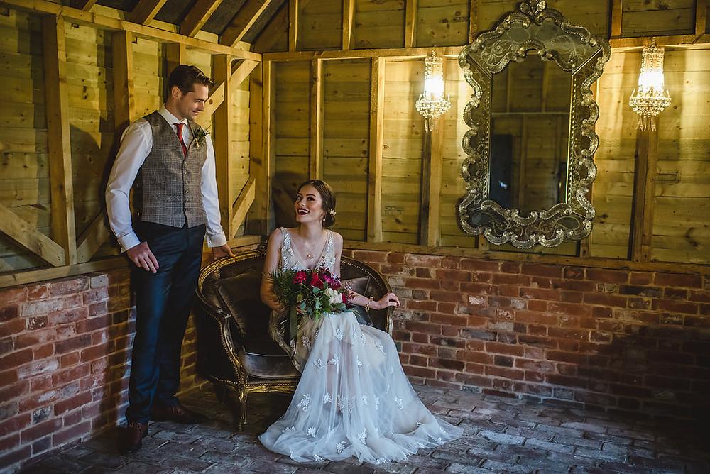 Wedding Photography | Surrey wedding planners