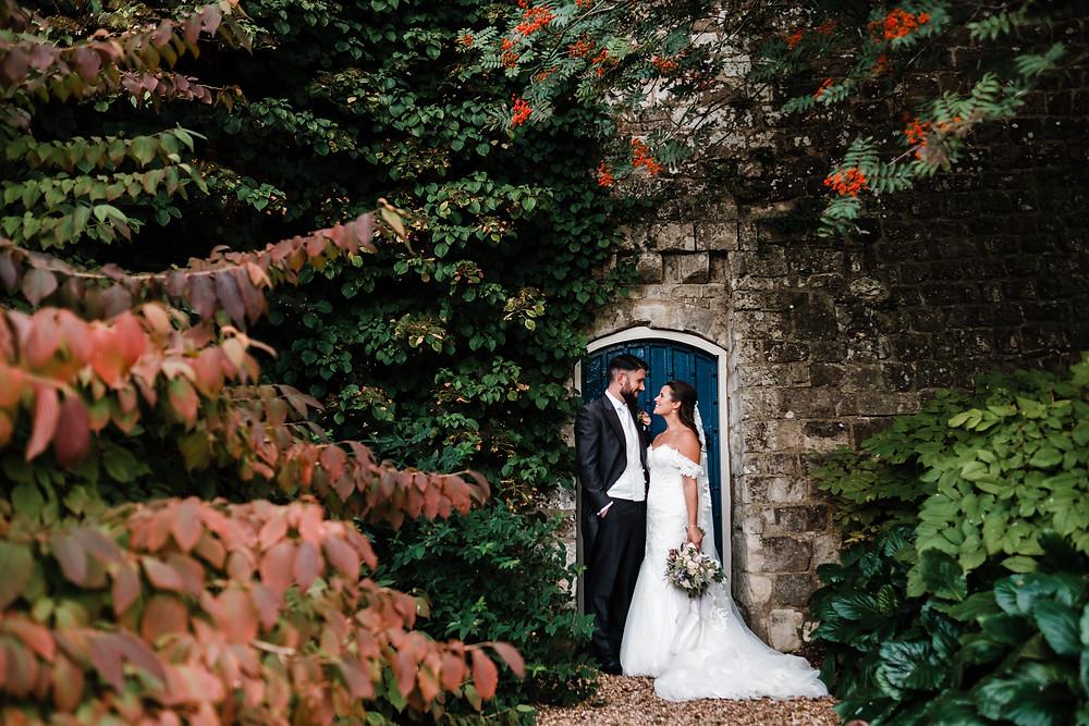 Ross Hurley photography   Surrey wedding planning