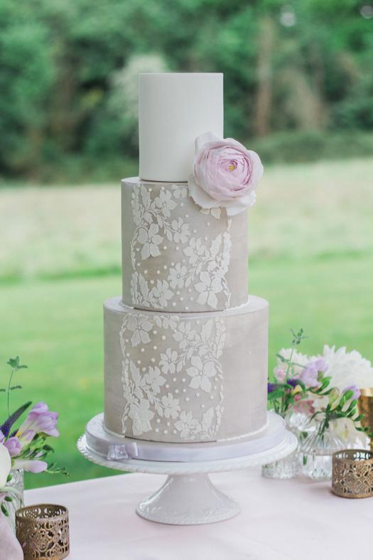 Wedding Cake | Wedding Planners Surrey | Planning