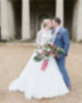 Corinne & Rich Wotton House Wedding-103.