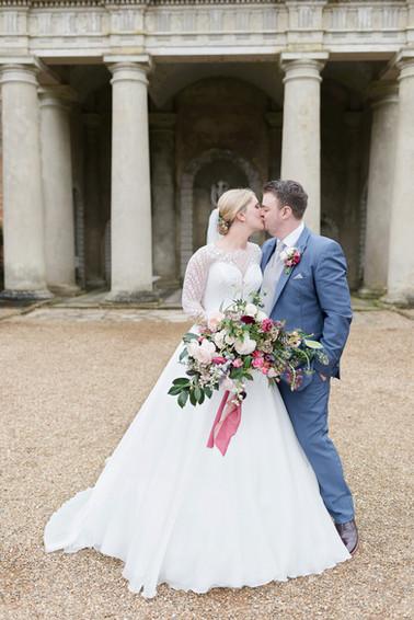 Corinne & Rich Wotton House Wedding-103.