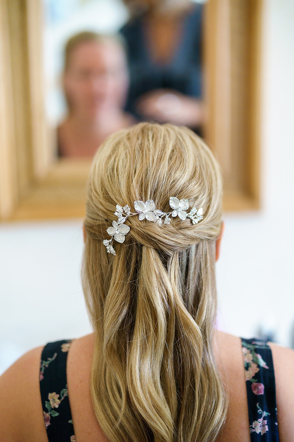 Wedding Hair | Surrey | Planning | Wedding Planners