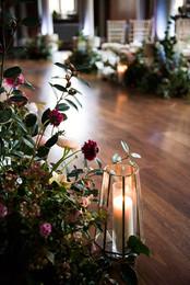 Corinne & Rich Wotton House Wedding-37.j