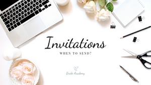 Bride Academy | Bluebird Creative | Uk wedding planners