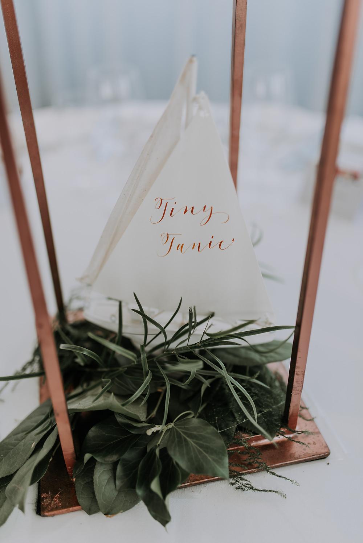 Wedding Planner Inspiration | Surrey | London