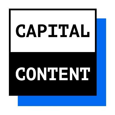 Capital Content | Videographer | Surrey | Events