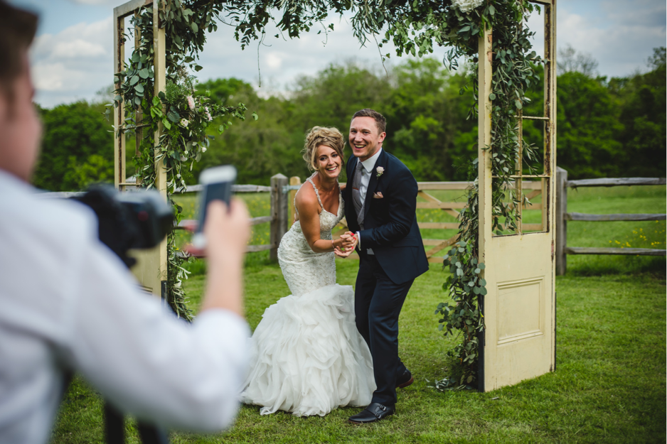 Sophie Duckworth Photography   Wedding Planner