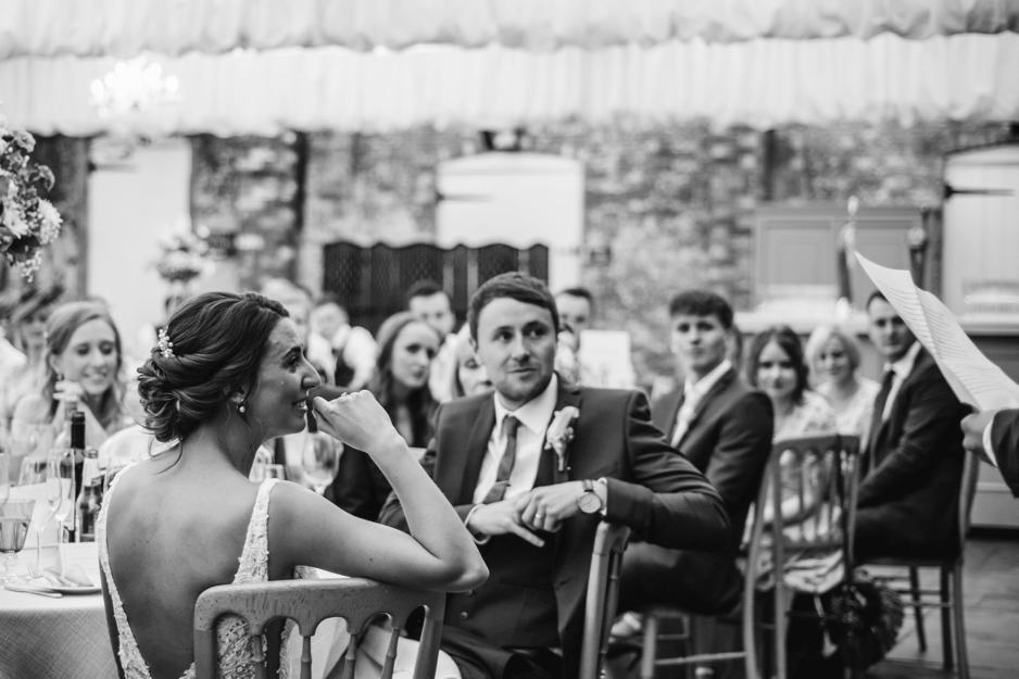 Northbrook Park   Hampshire Wedding   Photography