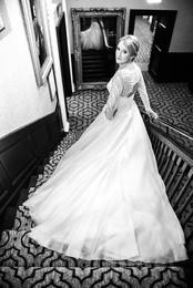 Corinne & Rich Wotton House Wedding-111.
